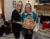 Village Green Tomball Grand Opening-2466-X3.png