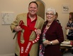 Village Green Tomball Grand Opening-2521-X3.png