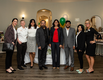 Village Green Tomball Grand Opening-2574-X3 (1).png