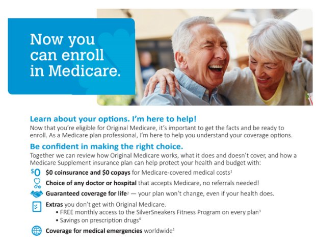 Medicare Age-In.png