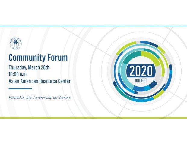 Community Forum - 2020 Budget.png