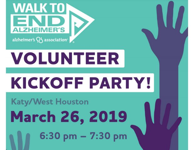 Katy-West Houston Alzheimer's Association Volunteer KickOff Party.png