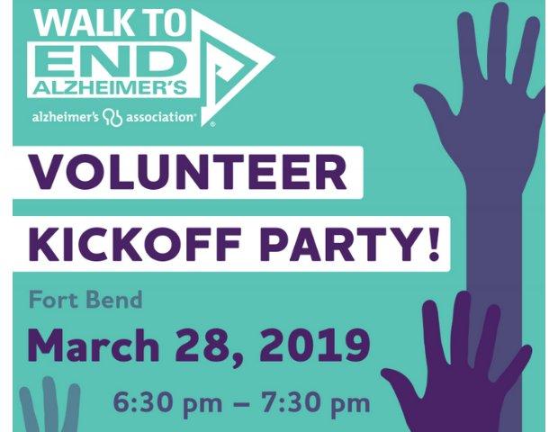 Fort Bend Alzheimer's Association Volunteer KickOff Party.png