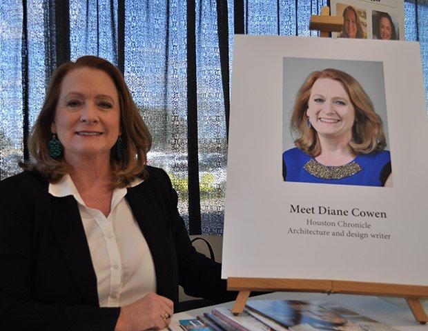 Diane Cowen.png