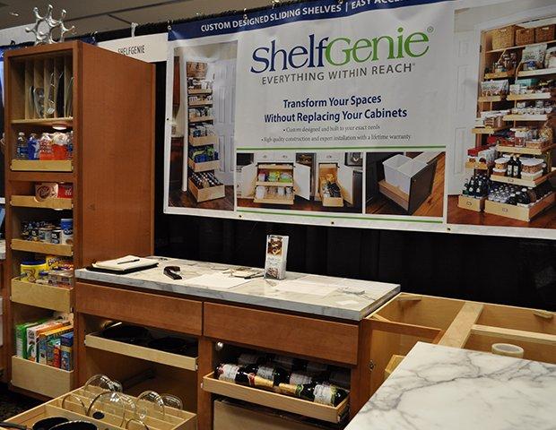 Shelf Genie.png