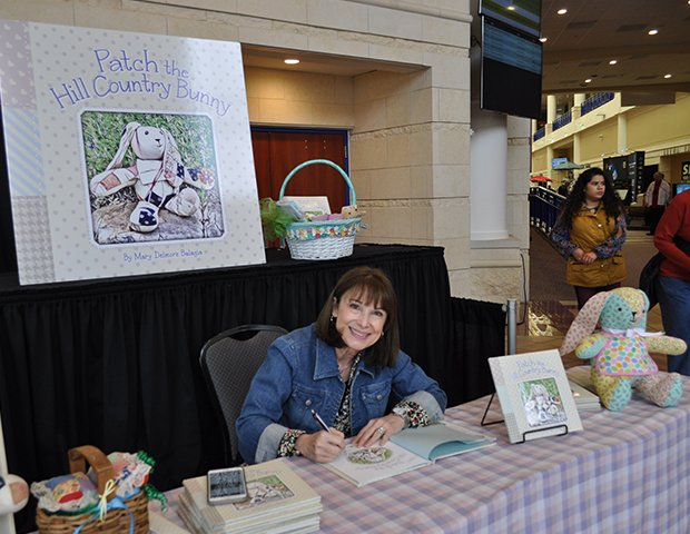 Patch the Hill Country Bunny Signing.png
