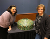 Tiffany Lamp appraised by Dr. Lori.png