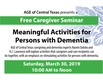 Meaningful Activities for Persons with Dementia.png
