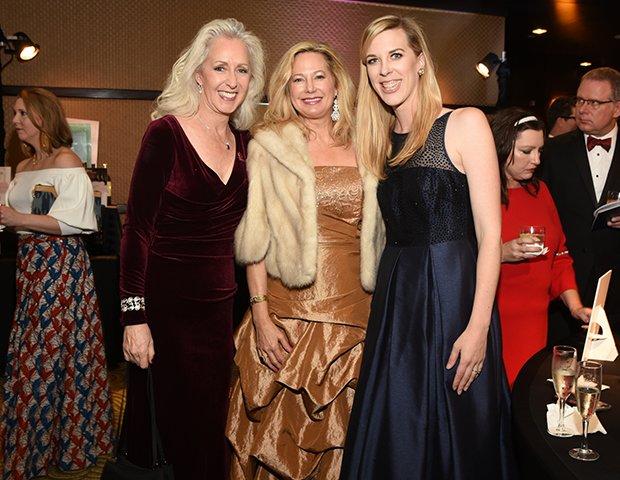 Carole Horton, Joanne Houck, Kristin Luby.png