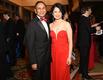 Dr. Suresh & Dr. Renu Khator.png