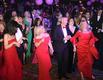 Guests dancing_02.png