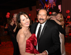 Ileana & Michael Trevino.png