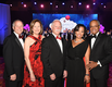 Jack & Debbie Moore, Dr. David Persse, Arvia & Jason Few.png