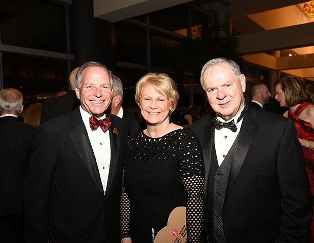 Jack Moore, Vicki Hollub, Glenn Vige.png