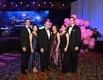 Jay Goossen, Jasmine Nguyen, Marty & Kathy Goossen, Lacey & Matthew Goossen.png