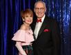 Judy & Chuck Stokes.png