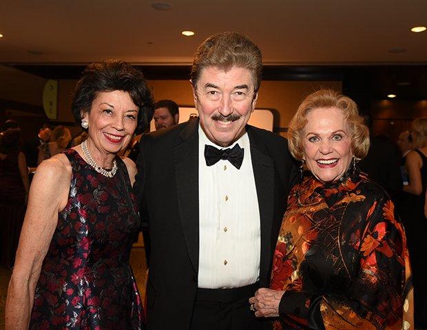 Kathy Goossen, Danny Ward, Nancy Ames.png