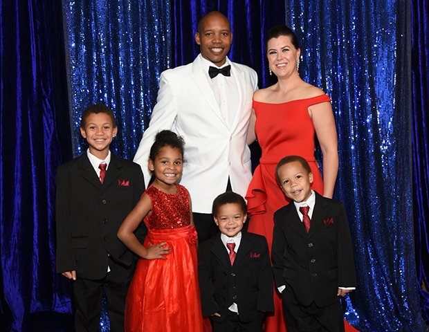 Survivor Honorees - The Cager Family.png