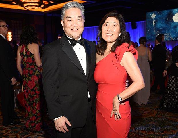Willie & Linda Chiang.png