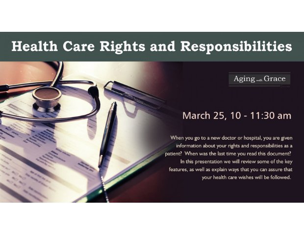 Aging with Grace - Healthcare Rights and Responsibilities .png
