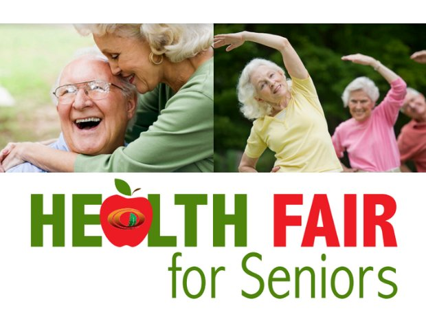 Clayton Oaks Living Health Fair.png