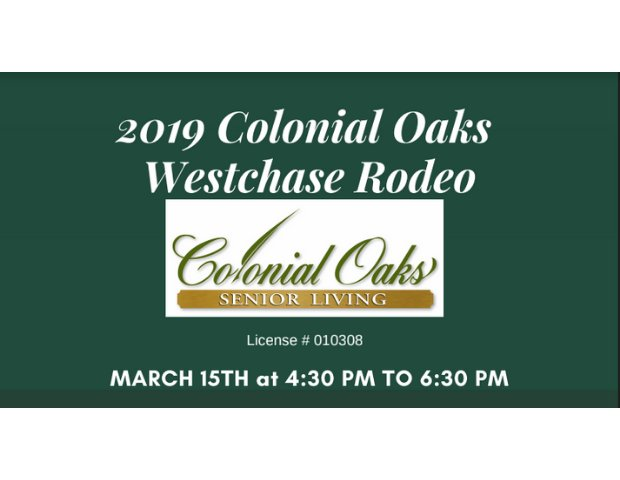 2019 Colonial Oaks Westchase Rodeo.png