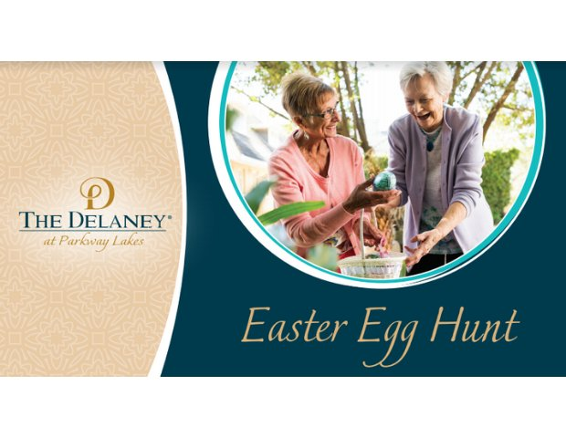 Grown Up Easter Egg Hunt at The Delaney at Parkway Lakes.png