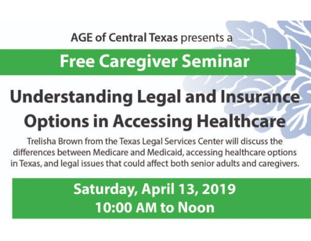 Understanding Legal and Insurance Options in Accessing Healthcare 4.13.19.png