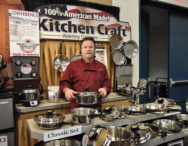 KitchenCraft - TN.png