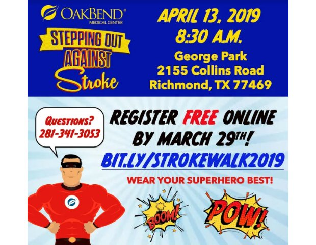 2019 Stepping Out Against Stroke Walk.png