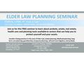 Elder Law Planning Seminar.png