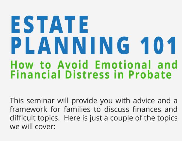 Estate Planning 101.png