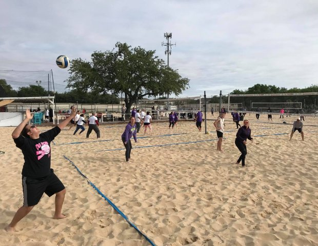 2019 AAHCC Amigo Volleyball Fundraiser .png