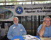 Master Gardeners of Montgomery County.png