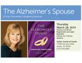 The Alzheimer's Spouse - A Free Dementia Caregiving Seminar .png
