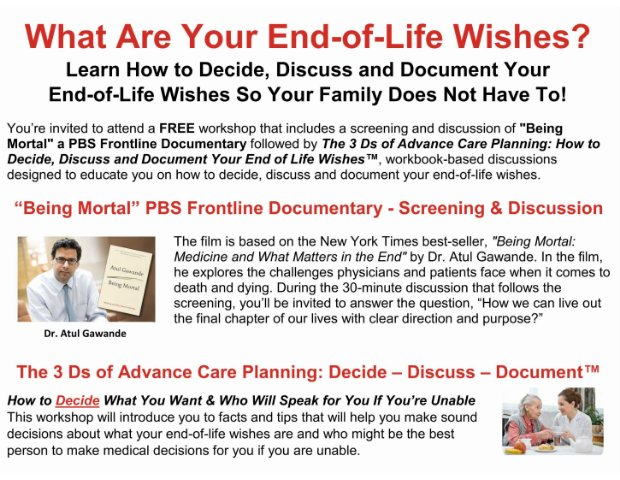 End-of-Life Wishes Workshop.png