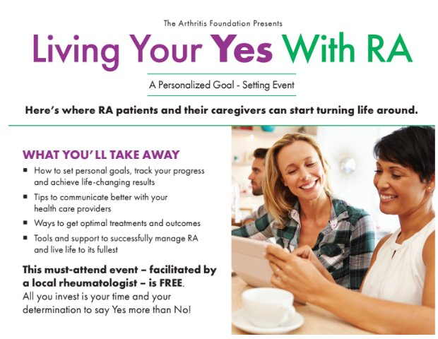 Living Your Yes With RA.png