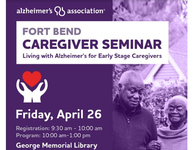 Fort Bend Caregiver Seminar.png