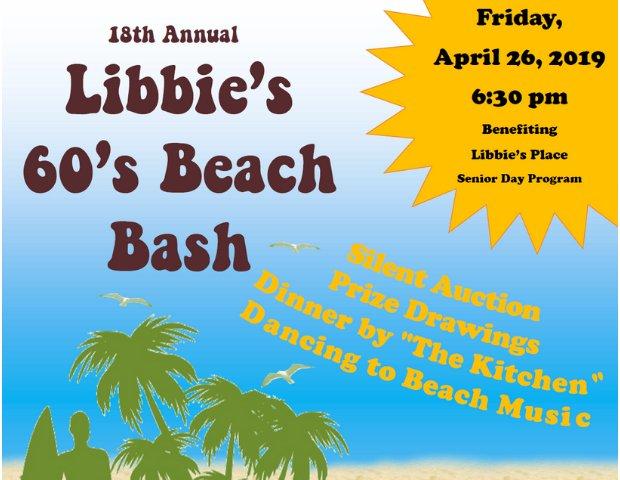 18th Annual Libbie's '60s Beach Bash.png