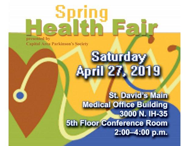 CAPS Spring Health Fair 2019.png