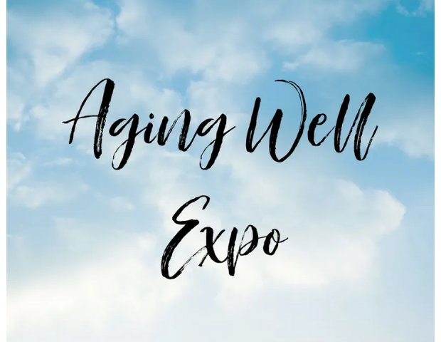 LT Senior Services Aging Well Expo.png