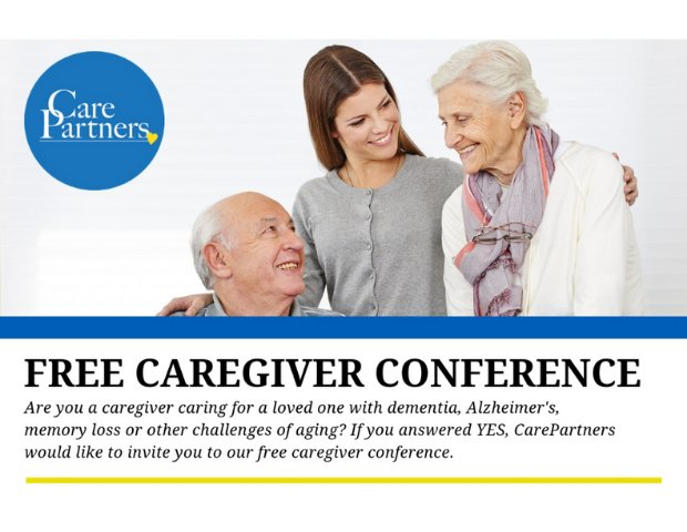 CarePartners Spring 2019 Caregiver Conference at Northwest Assistance Ministries .png