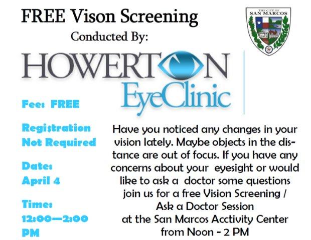 Free Vision Screening.png