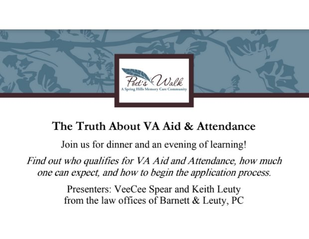 The Truth About VA Aid and Attendance.png