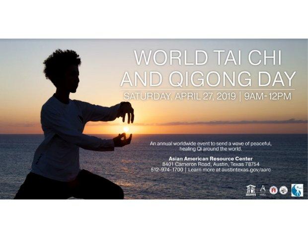 World Tai Chi and QiGong Day.png
