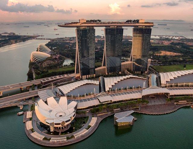 Singapore_955x735.png
