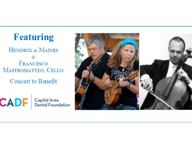 Concert & Reception for Capital Area Dental Foundation.png