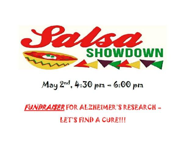 Salsa Showdown at Élan Southpark Meadows.png