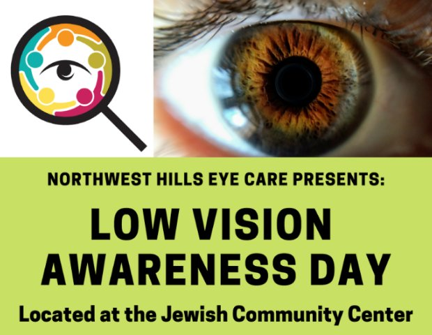 The First Annual Low Vision Awareness Day.png