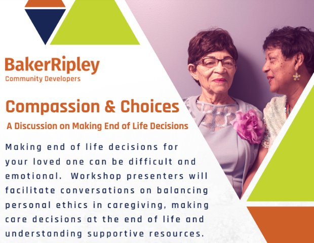 Compassion & Choices - End of Life Decisions Discussion.png